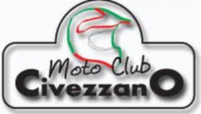 Moto Club Civezzano