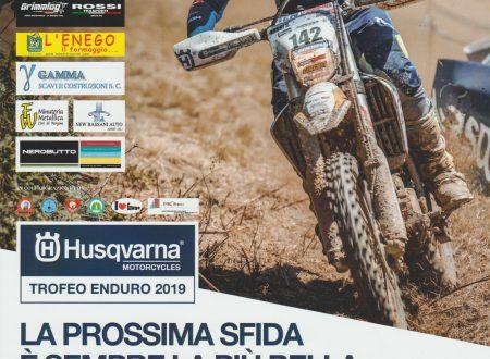 Trofeo Husqvarna 2019