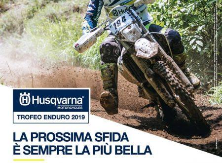 Trofeo Husqvarana 2019